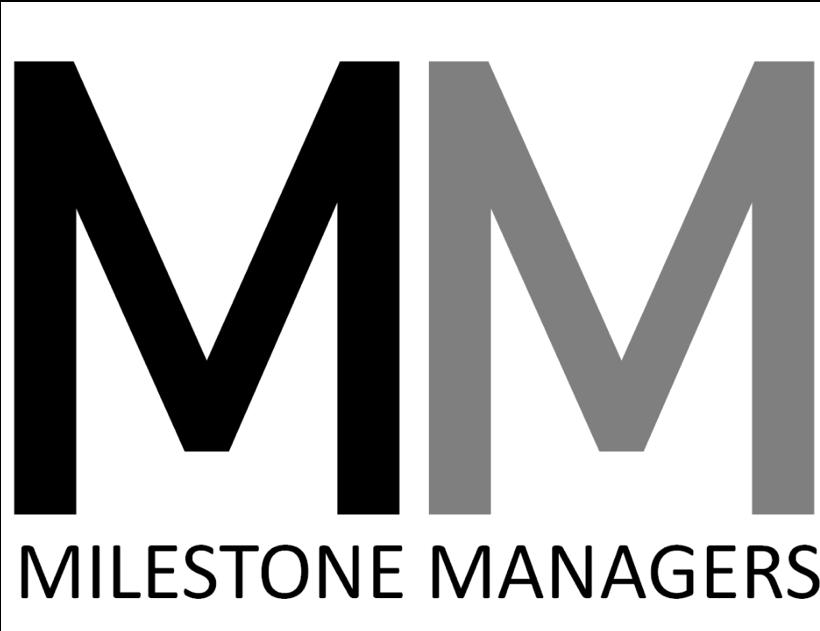 Milestone Managers